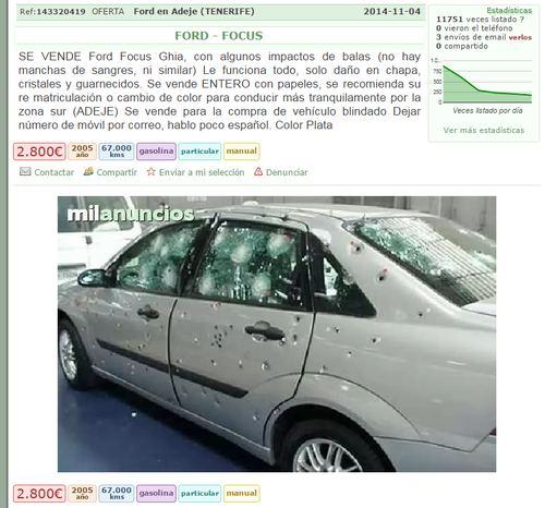 Marcianadas_154_141114 (221)