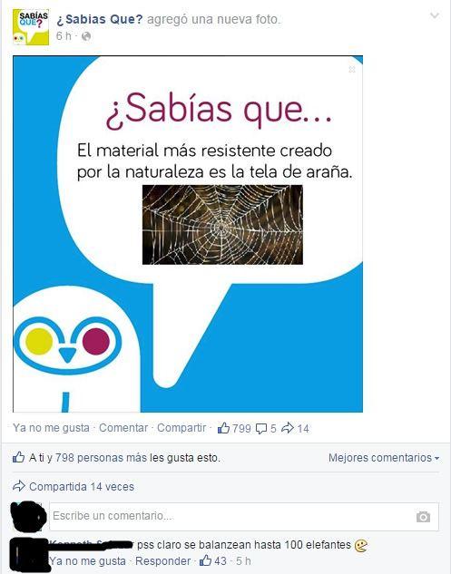Marcianadas_154_141114 (25)