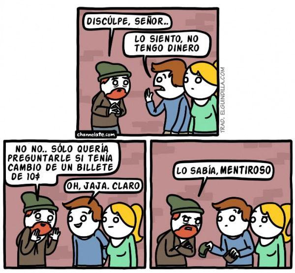 Marcianadas_154_141114 (42)