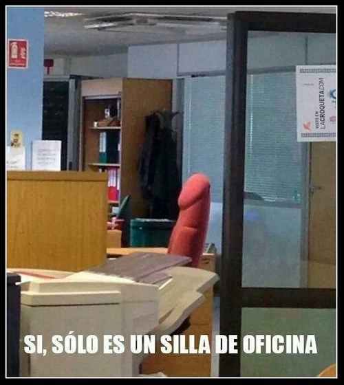 Marcianadas_154_141114 (5)