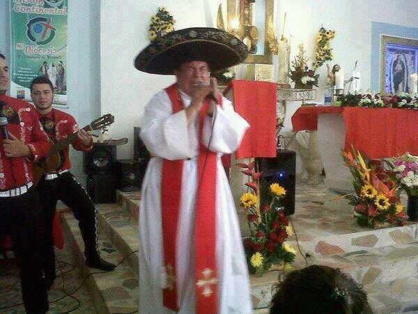 Marcianadas_154_141114 (51)