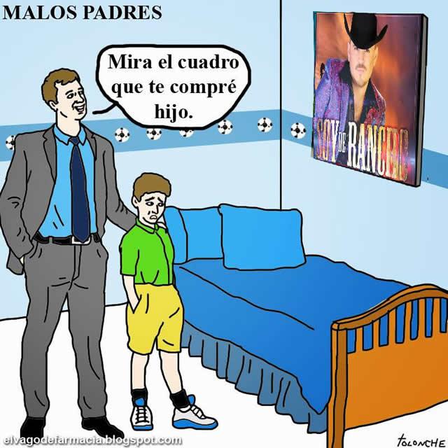 Marcianadas_154_141114 (59)