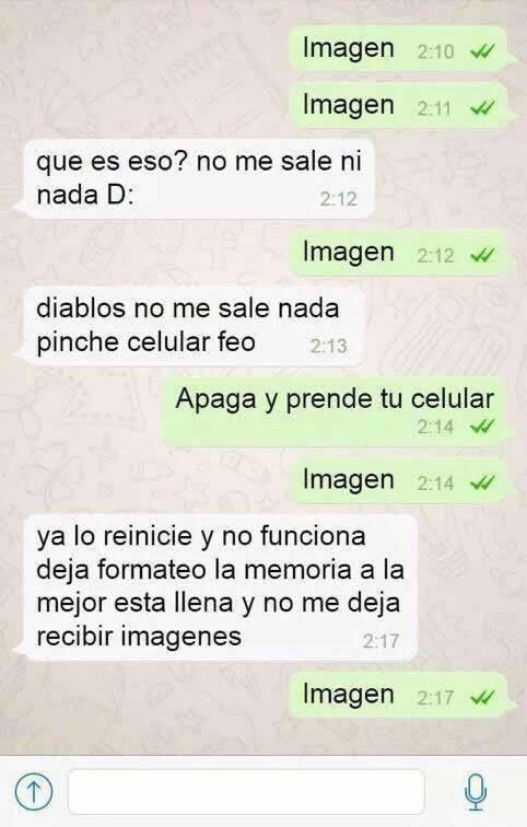 Marcianadas_156 (147)
