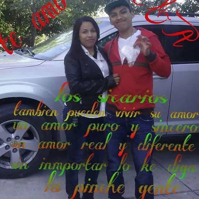 Marcianadas_156 (182)