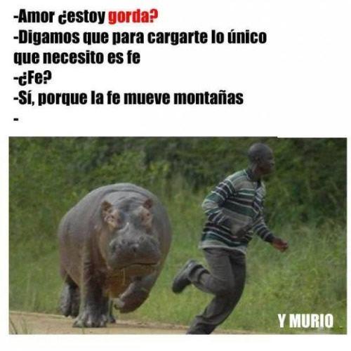 Marcianadas_156 (27)