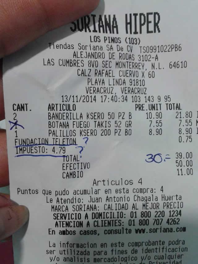 Marcianadas_156 (32)
