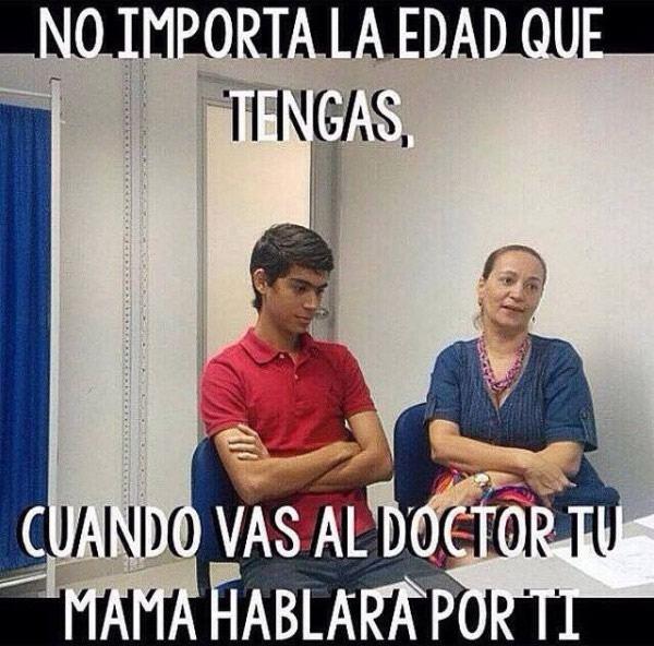Marcianadas_156 (41)