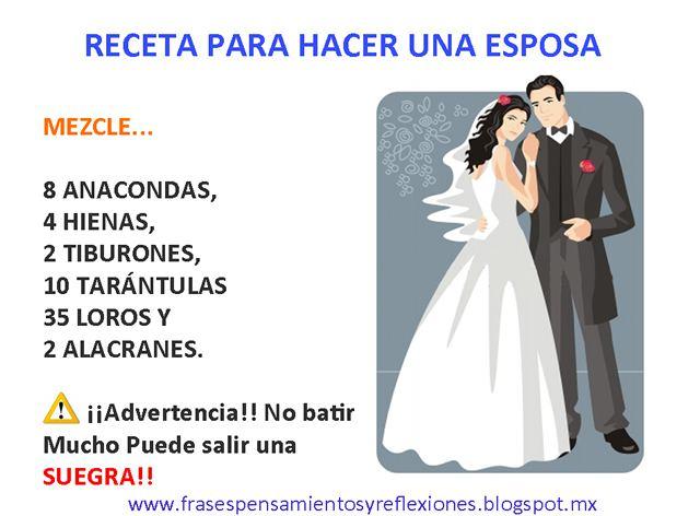Marcianadas_156 (61)