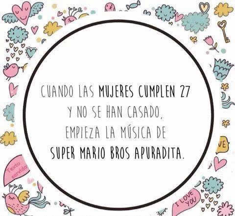 Marcianadas_2111catorce (12)