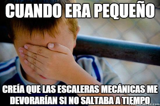 Marcianadas_2111catorce (137)