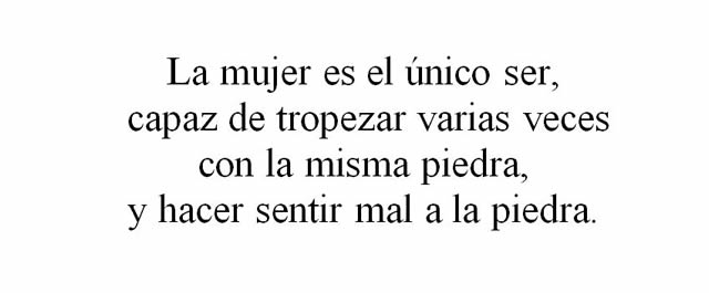 Marcianadas_2111catorce (154)
