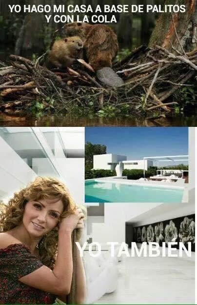 Marcianadas_2111catorce (160)