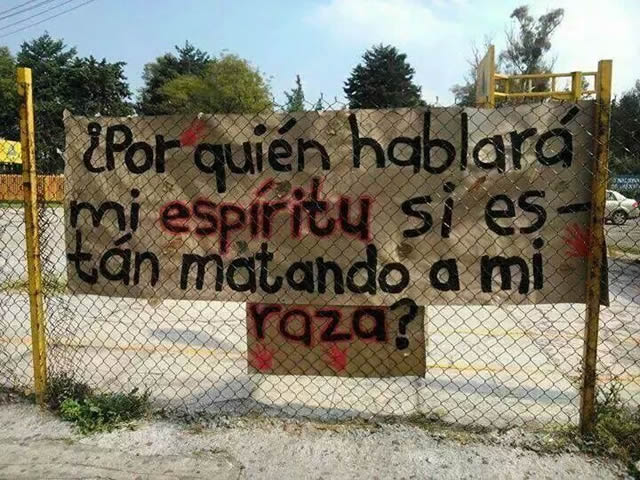 Marcianadas_2111catorce (161)