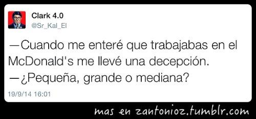 Marcianadas_2111catorce (187)