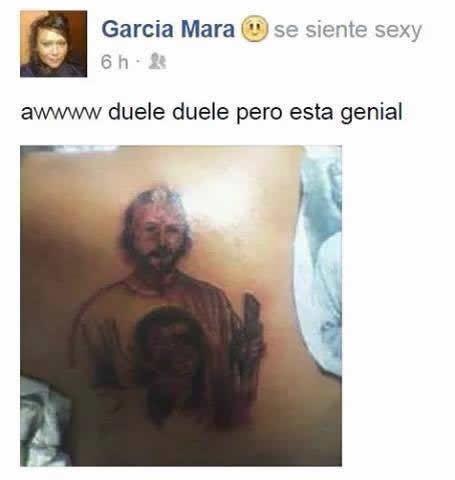 Marcianadas_2111catorce (22)