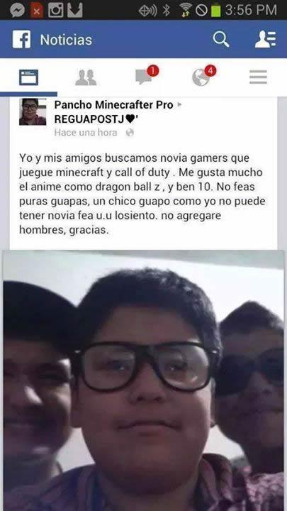 Marcianadas_2111catorce (29)