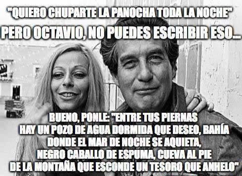 Marcianadas_2111catorce (30)