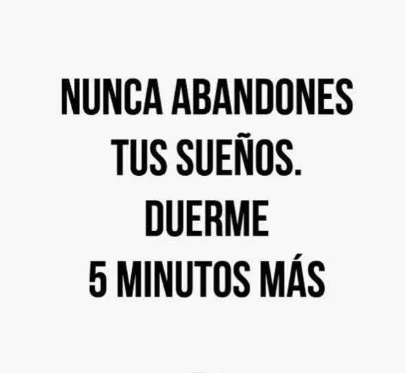 Marcianadas_2111catorce (31)