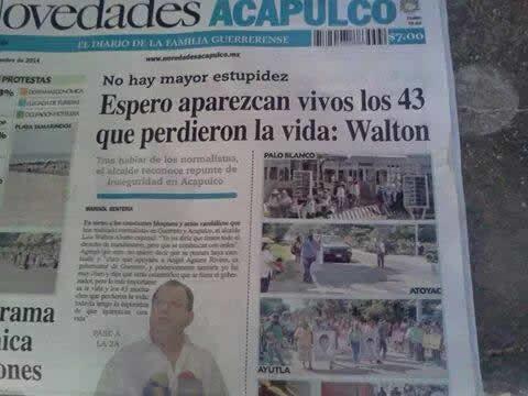 Marcianadas_2111catorce (41)