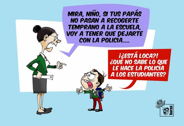 Marcianadas_2111catorce (45)