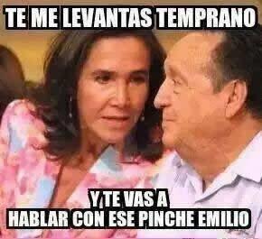 Marcianadas_2111catorce (46)