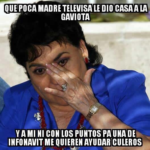 Marcianadas_2111catorce (47)
