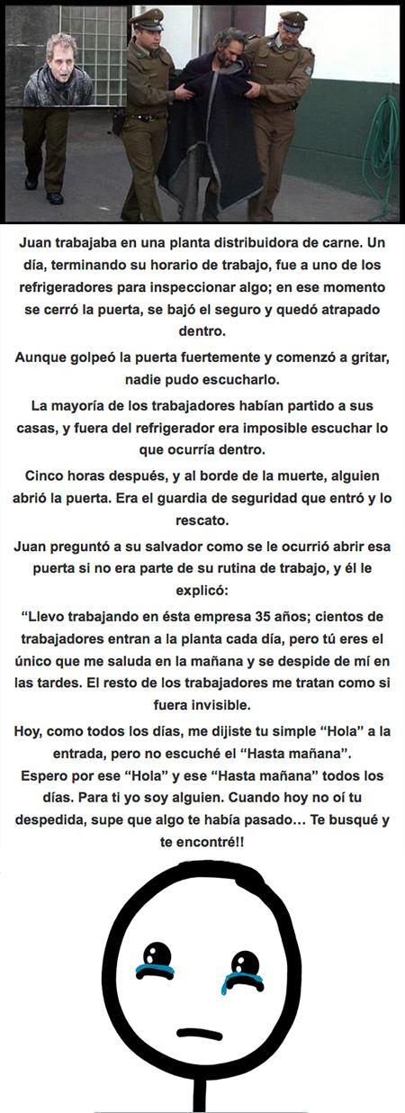 Marcianadas_2111catorce (6)