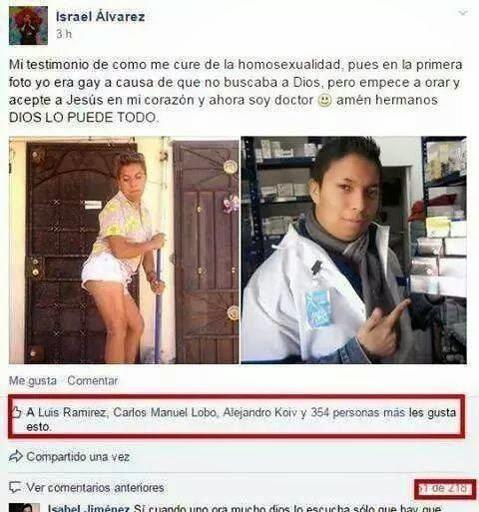 Marcianadas_2111catorce (81)
