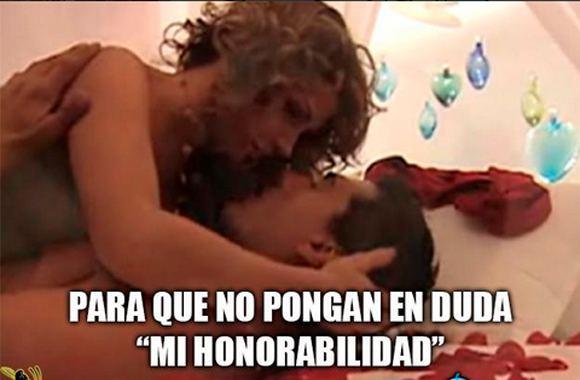 Marcianadas_2111catorce (87)
