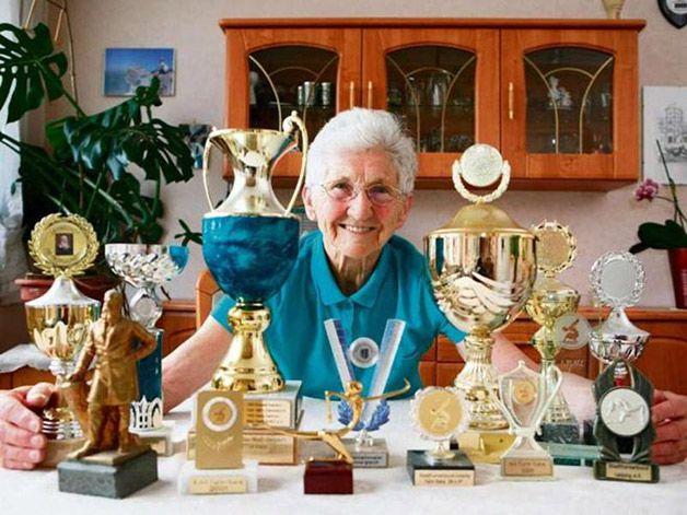 Johanna Quaas abuela gimnasia (4)