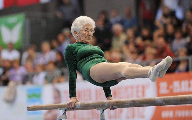Johanna Quaas abuela gimnasia (3)