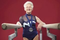 Johanna Quaas abuela gimnasia (1)