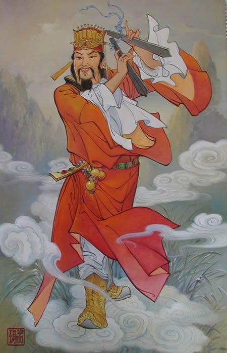 caoguojiu01