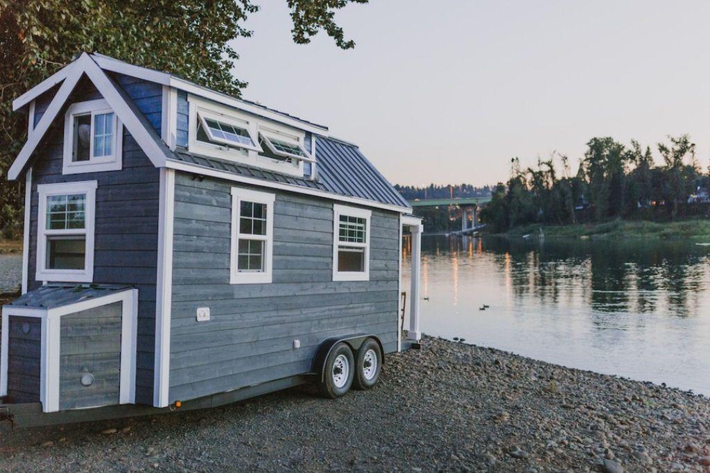 casas-trailer-miniatura-lujo (6)