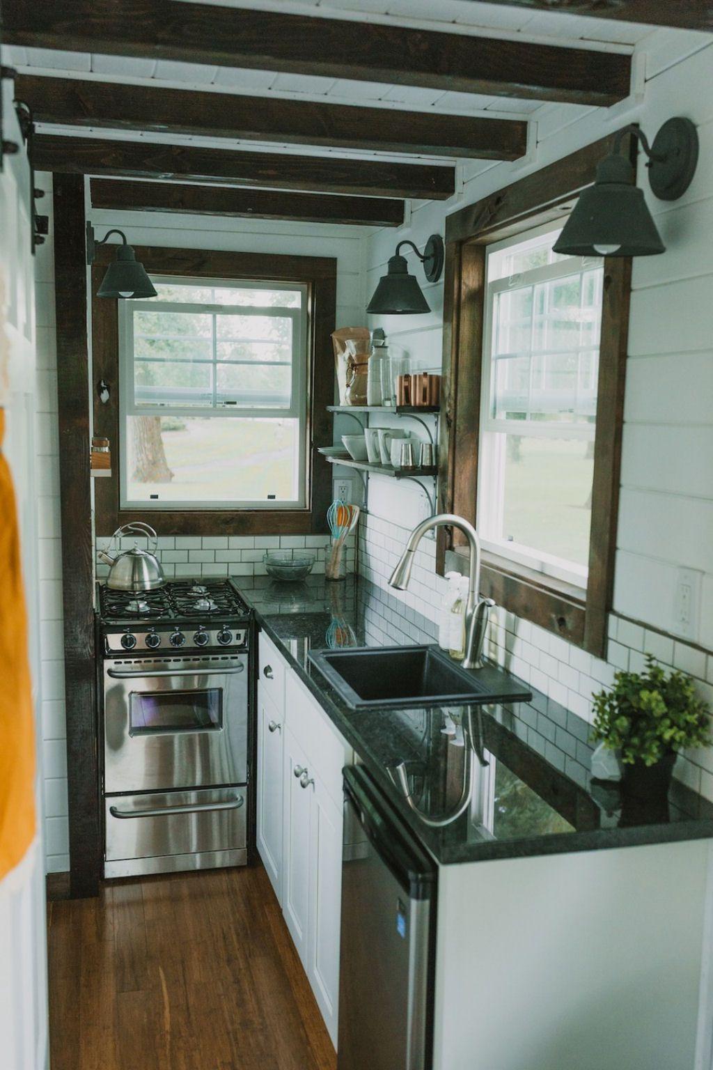 casas-trailer-miniatura-lujo (9)