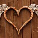 16 hechos que necesitas encarar antes de empezar una nueva relación
