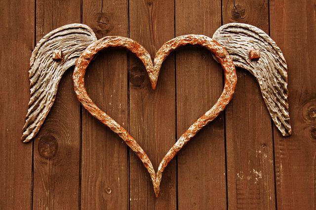 corazon-alas
