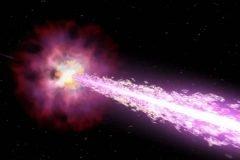La vida compleja solo puede existir en 10% de todas las galaxias, concluyen inve...