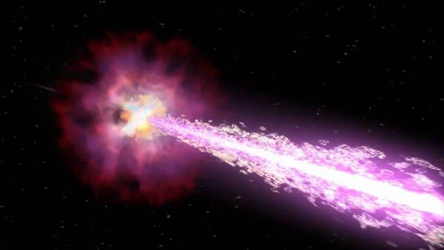 explosion-rayos-gamma