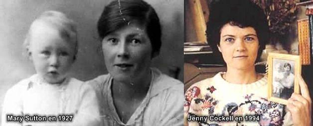 jenny-cockell3
