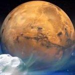 Andrew Basiago, el hombre que fue a Marte