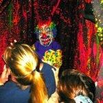 McKamey Manor, una experiencia de terror verdadera
