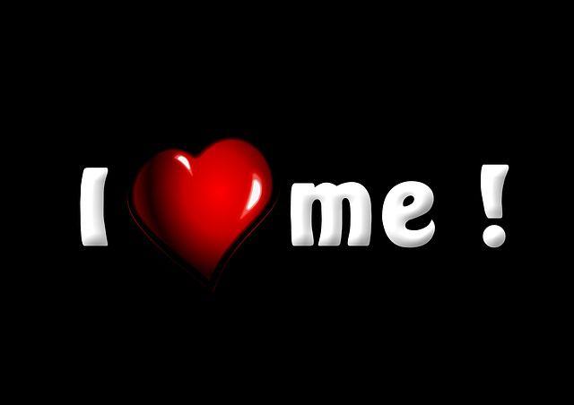 me-amo