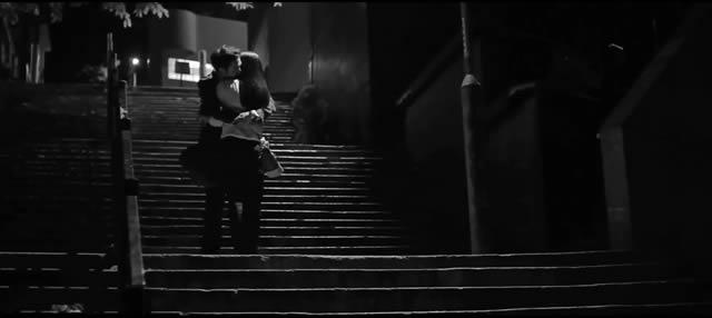 pareja-abrazo