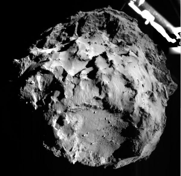 rosetta-philae-aterrizaje-cometa (1)