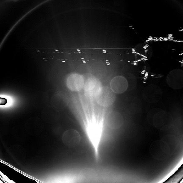 rosetta-philae-aterrizaje-cometa (2)
