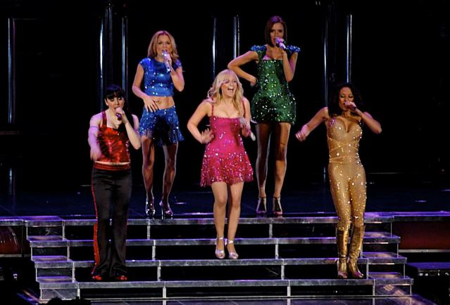 spice_girls_2008