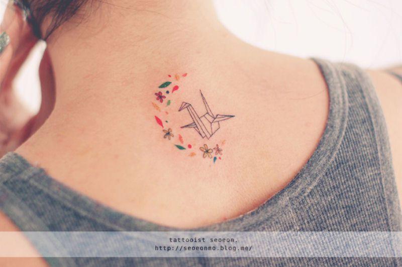 tatuajes_minimalistas_Seoeon_01