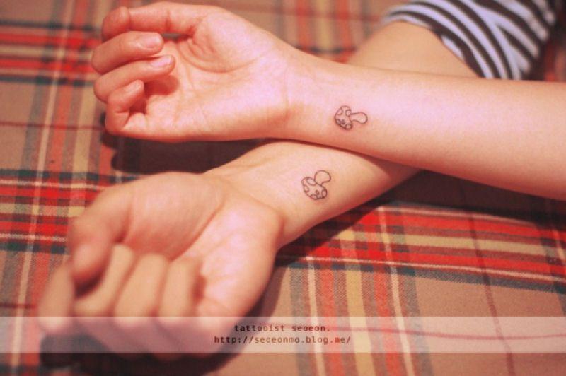 tatuajes_minimalistas_Seoeon_08