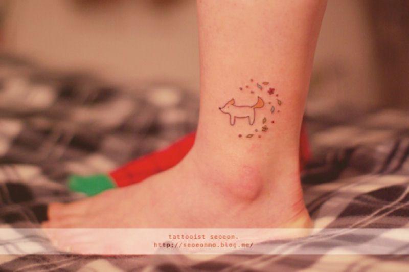 tatuajes_minimalistas_Seoeon_12